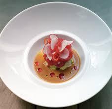 cuisine jean jean georges restaurant modern with flair cuisine