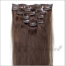 hair extensions online best cheap hair extensions online