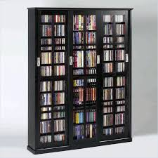 media storage cabinet with glass doors  jadeproductionsinfo