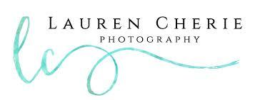 albuquerque photographers albuquerque family photographers maternity newborn photography