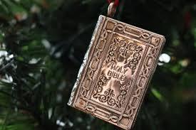 cazenovia abroad a collection of sterling silver ornaments