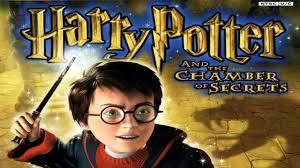 harry potter et la chambre des secrets pc harry potter and the chamber of secrets pc walkthrough