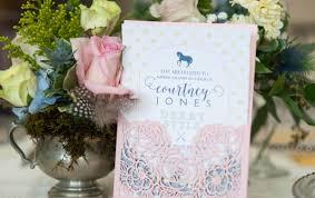 Kentucky Derby Flowers - kentucky derby theme rockcastle wedding flowers