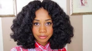best hair to use for crochrt braids 25 ways to rock crochet braids tgin