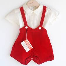 25 unique vintage baby dresses ideas on baby