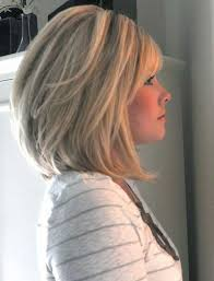 pictures of graduated bob hairstyles 23 impressive long graduated bob hairstyles 2017 wodip com