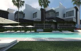 Haus Zum Kauf Gesucht Immobilien Zum Verkauf In Estepona Spainhouses Net