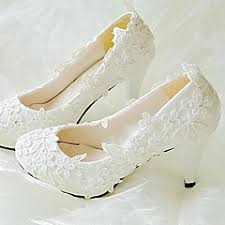 wedding shoes glitter cheap wedding shoes online wedding shoes for 2017