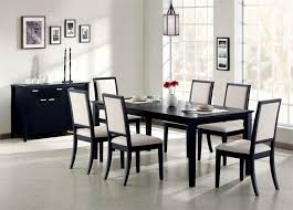 modern chairs for dining room modern dining room chairs purple