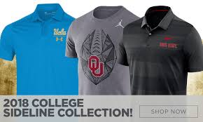 is sports fan island legit cbs sports shop nfl apparel college merchandise basketball