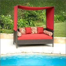 Patio Seat Cushions Patio Ideas Ikea Patio Chair Cushions Patio Chair Cushions Ikea
