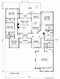 floor plans for a small house small ranch home plans lovely 46 e small house plans