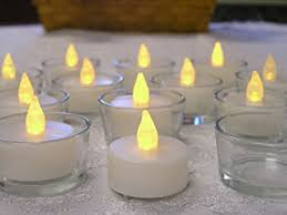 cheap tea lights candle holders find tea lights candle holders