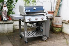 Backyard Grill 2 Burner Gas Grill The Best Gas Grills Wirecutter Reviews A New York Times Company