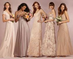where to buy bridesmaids dresses online best shopping websites