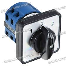 lw28 20 2 20a d202 motorized changeover switch combination switch