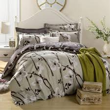 Wholesale Bed Linens - compare prices on wholesale bed linens online shopping buy low