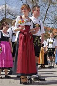 european costumes photo information