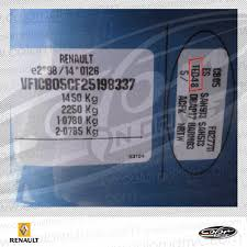 renault touch up paint find touch up color for renault color n