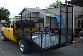 Landscape Trucks For Sale by Prime Truck U0026 Trailer