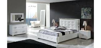 king bedroom sets modern king bedroom sets contemporary bedroom design ideas coco white