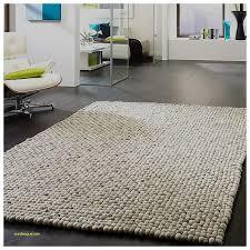 teppich kibek angebote teppich kibek angebote nett teppich ikea türkis teppich