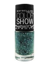 maybelline new york color show nail polish fast drying 73 city