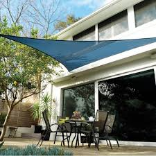 Backyard Shade Sail by 193 Best Shade Covers And Sails Images On Pinterest Shade Sails