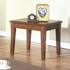 Zipcode Design Console Table Zipcode Design Lindsey Console Table In Travertine Inexpensive