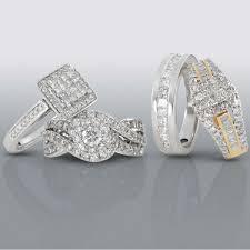 wedding rings in jamaica sears wedding rings wedding corners