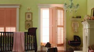 American Blinds And Draperies American Floors U0026 Interiors Best In Oakhurst