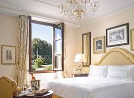 bedroom designs by top interior designers pierre yves rochon