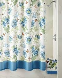 Polyester Shower Curtains Polyester Shower Curtain Neiman