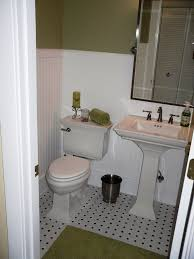 Tongue And Groove In Bathrooms Decorations Perfect Addition For Your Home With Nantucket