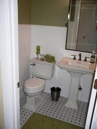tongue and groove bathroom ideas decorations wainscoting beadboard nantucket beadboard cost of