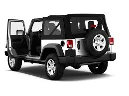 grey jeep wrangler 2 door image 2014 jeep wrangler 4wd 2 door sport open doors size 1024