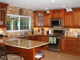 Custom Kitchen Miami Cool Kitchen Cabinets Miami Fresh Home - Custom kitchen cabinets miami