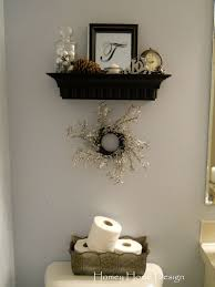 small half bathroom ideas best 25 half bathroom decor ideas on half bath decor