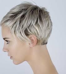 Kurze Haar Schnitte by 2 Schöne Kurze Haarschnitte Für ältere Frauen Haare Co