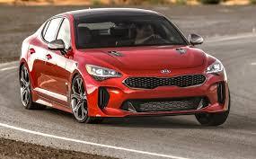 revista de coches noticias de motor y buscador coches nuevos