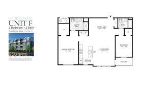100 2 bedroom 2 bath condo floor plans lakeshore