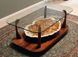 Coffee Table Lift Top Ashley Furniture Storage Diy Rustic Ottoman