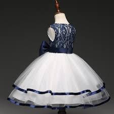 aliexpress com buy 4 10 years baby dress kids