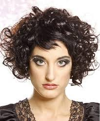hair cuts for course curly frizzy hair short hairstyles gorgeous 10 short hairstyles for thick curly