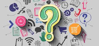 How To Answer Resume Questions How To Answer The Most Common Job Interview Questions
