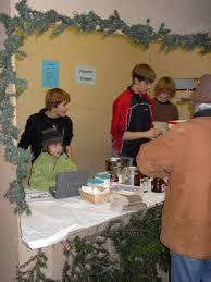 wohnidee schwann crêpes verkauf der bubenjungschar am adventsmarkt bubenjungschar