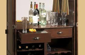 bar wall mounted liquor cabinet ideas beautiful bar cabinet