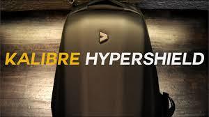 Tas Kalibre Di Kediri kalibre hypershield bag review