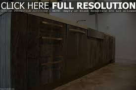 non toxic kitchen cabinets kitchen cabinet ideas