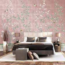 tempaper wallpaper 44 best chinosierie by tempaper images on pinterest chinoiserie